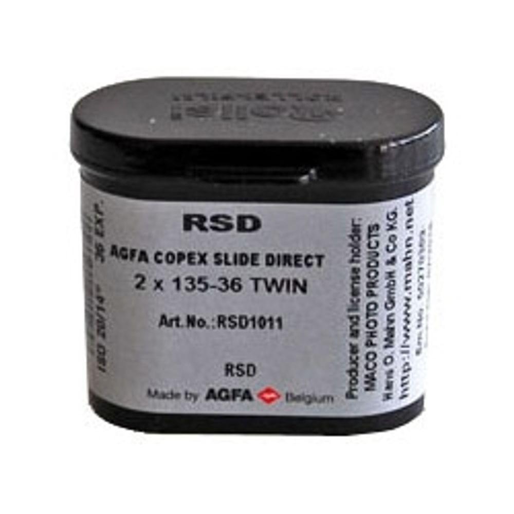 rollei-rsd-slide-direct--agfa-copex-slide-direct--135-36-2-filme-diapozitiv-alb-negru-41672-846