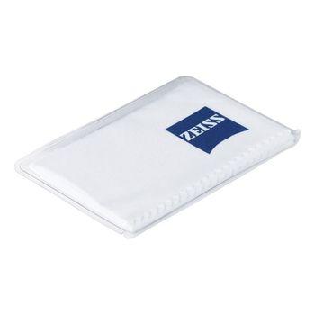 carl-zeiss-microfibra-41679-49