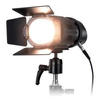 fotodiox-pro-popspot-j-500-focusing-led-light-60050-1-623