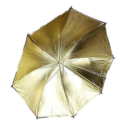 umbrela-reflexie-gold-103cm-924