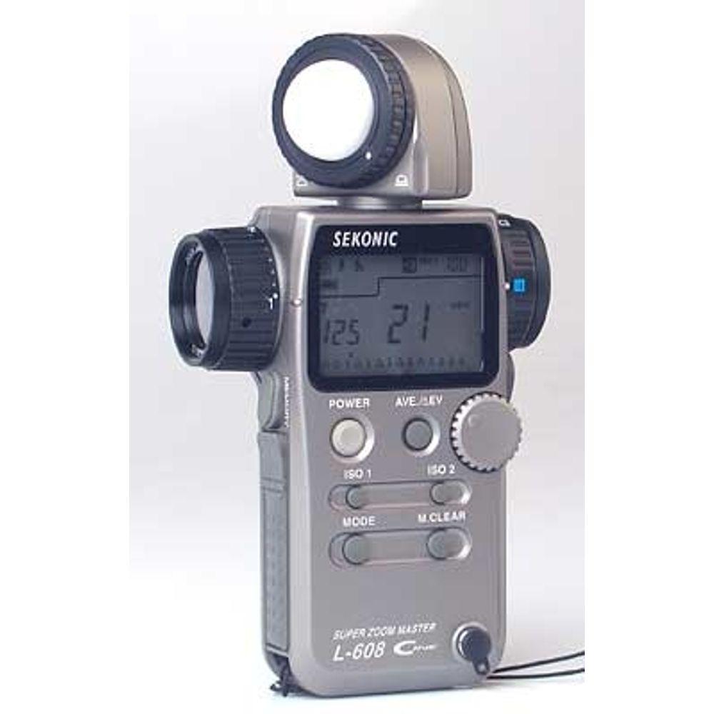 sekonic-l-608cine-super-zoom-master-1141
