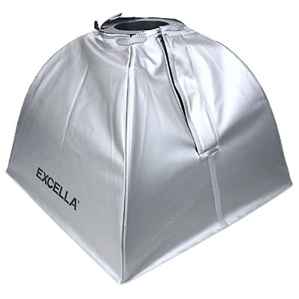 excella-sc-35i-softbox-35x35cm-pentru-bliturile-stardust-80w-1744