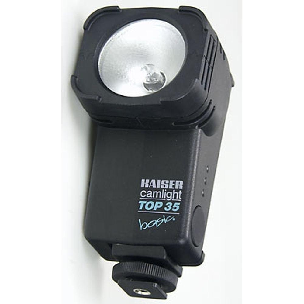 lampa-video-kaiser-camlight-top-35-basic-1747