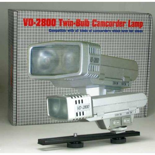 lampa-video-vd-2800-cu-2-lampi-2173