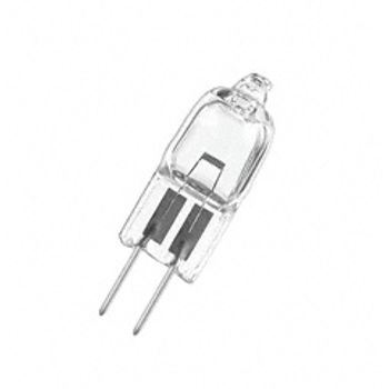 osram-64225-bec-halogen-6v-10w-pt-lampa-video-2241
