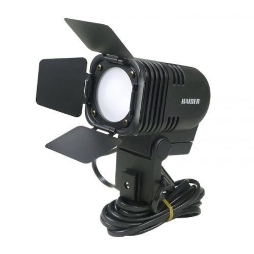 kaiser-videolight-93392-lampa-halogen-150w-cu-voleti-2364