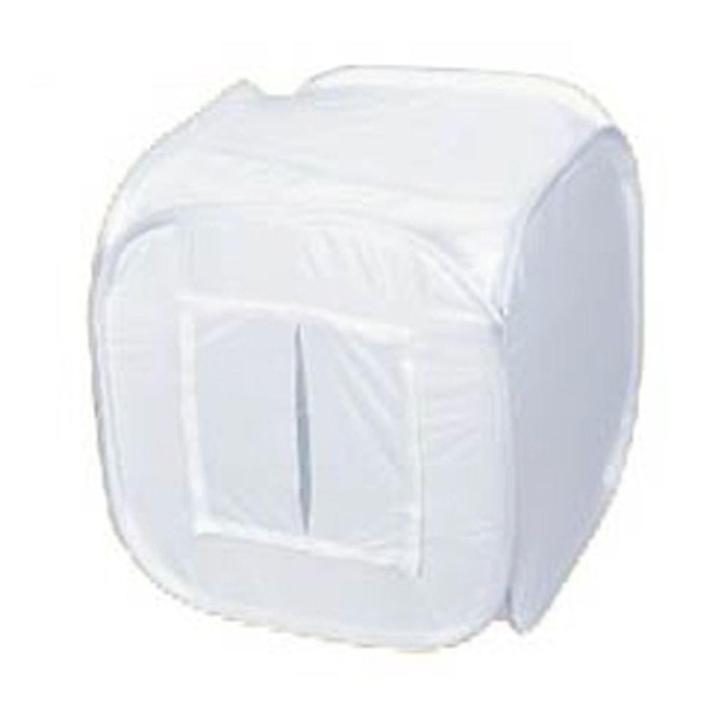 cub-difuzie-100cm-pliabil-solutia-de-studio-portabil-pentru-fotografiere-produse-2460