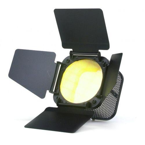 filtru-de-conversie-kaiser-93318-pt-lampi-kaiser-videolight-8s-93307-2707