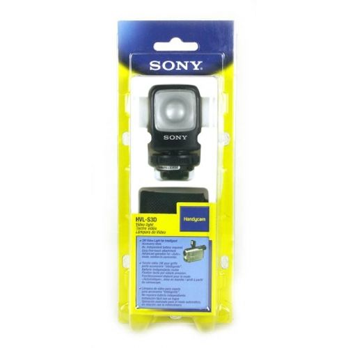 lampa-video-sony-hvl-s3d-pt-camere-video-sony-3012