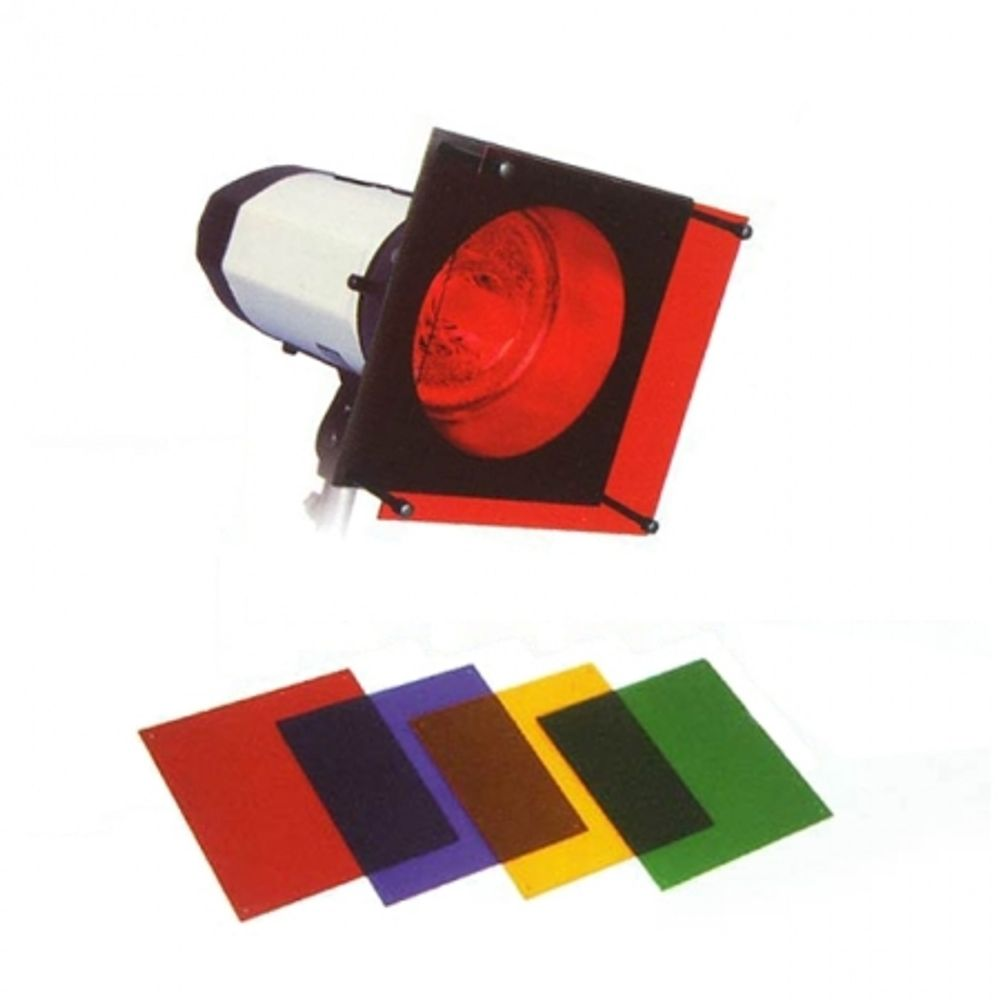excella-ef-c045f-set-3-filtre-colorate-holder-pt-prisma-premier-3020