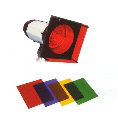 excella-ef-c045f-set-3-filtre-colorate-holder-pt-prisma-premier-3020
