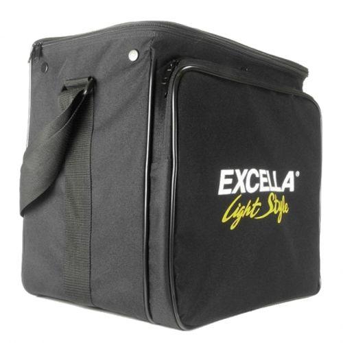 excella-efca061-geanta-pentru-2-blituri-casa-classic-3027