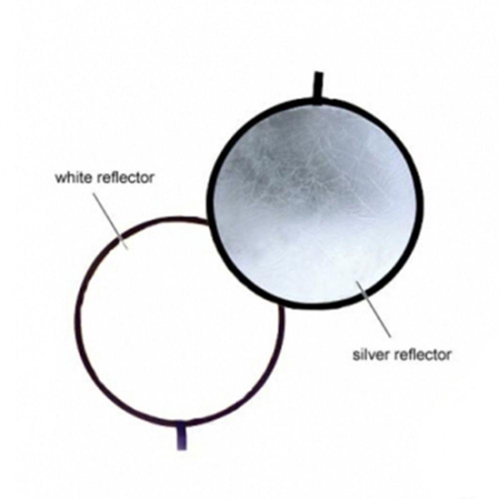 blenda-2in1-120cm-silver-white-3057-5-635