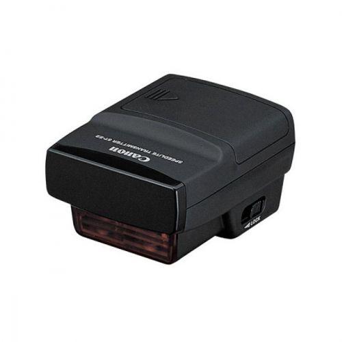canon-speedlite-transmitter-st-e2-3226