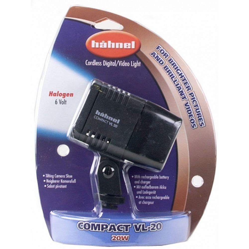 lampa-video-hahnel-vl-20-6v-20w-3567