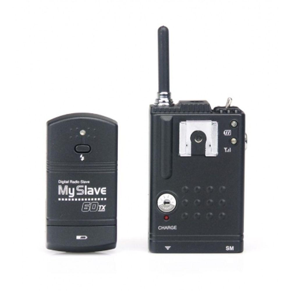 myslave-60-quick-sm-60tx-kit-transmiter-receiver-radio-3680