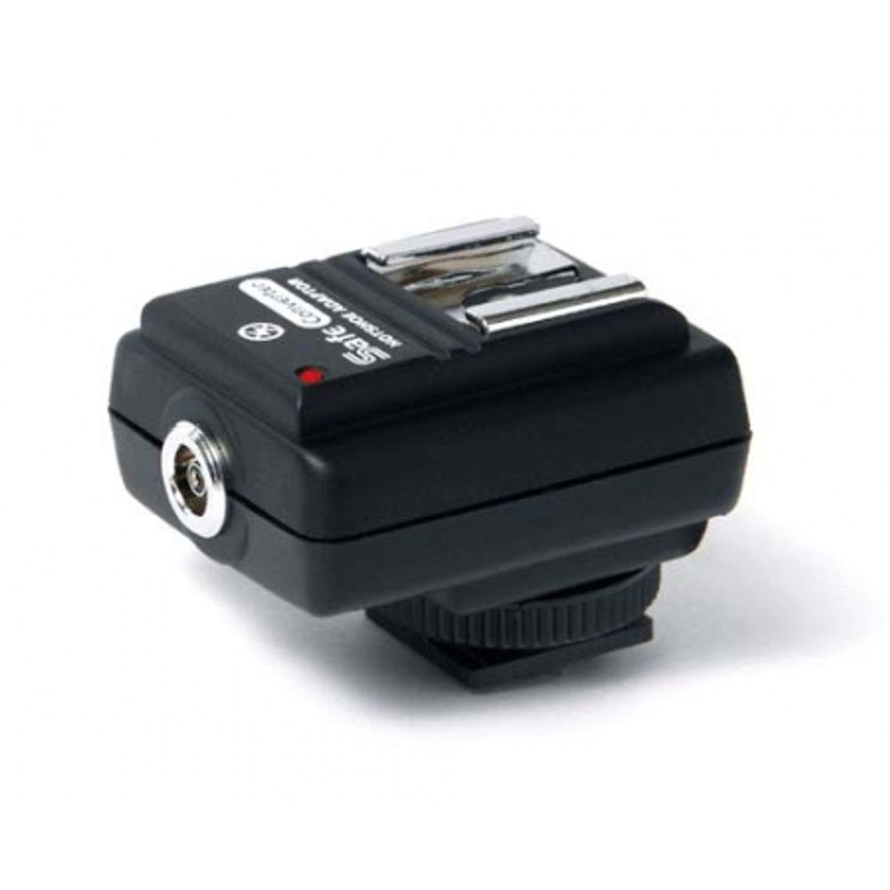 adaptor-universal-blitz-sm-512-cu-protectie-la-voltaj-3681