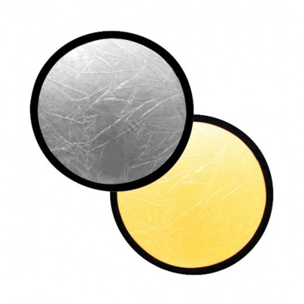 matin-m-7207-blenda-gold-silver-82cm-4145