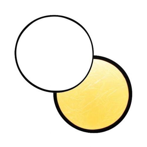 matin-m-7212-blenda-reflexie-sunlight-white-103cm-4146