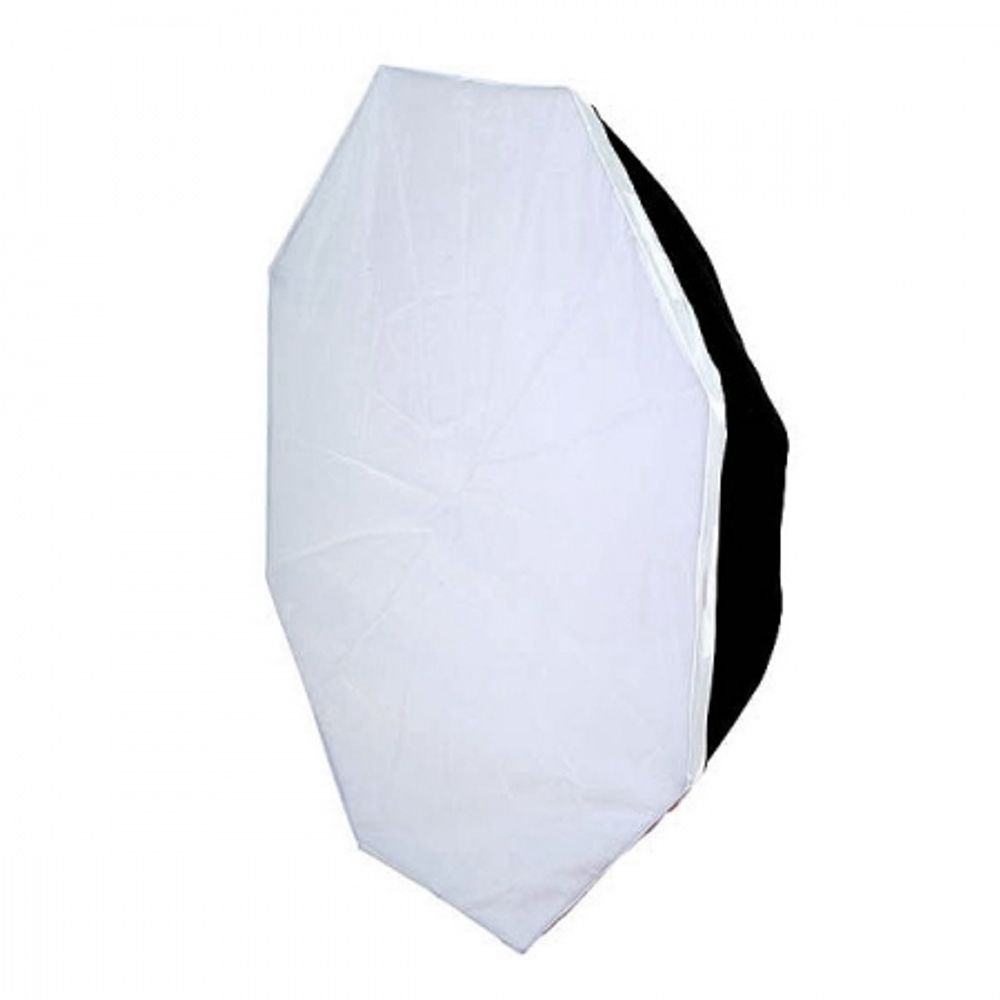 excella-lopr120w-octobox-120cm-pt-bliturile-premier-4150