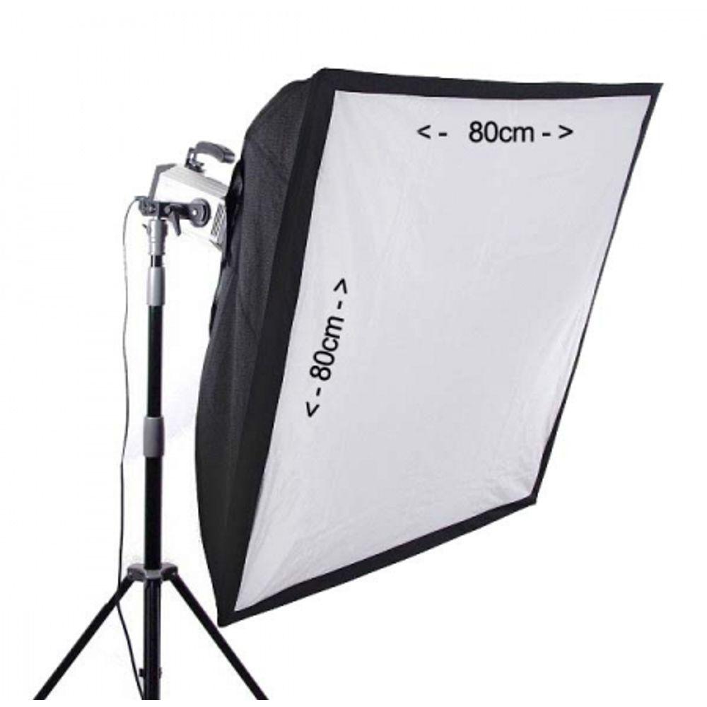 excella-lspr88w-softbox-80x80cm-pentru-bliturile-premier-4151