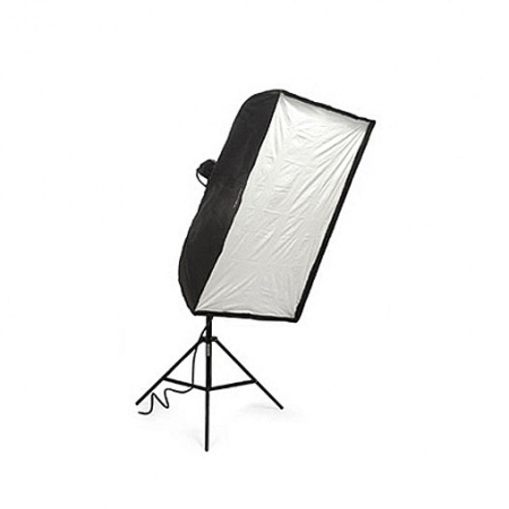 softbox-90x120cm-pentru-excella-prisma-premier-4152