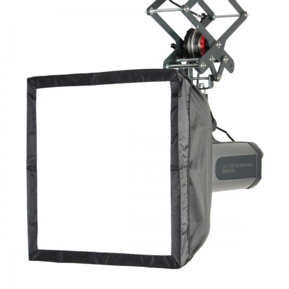 excella-lspr45w-softbox-45x45cm-pentru-blit-premier-4154