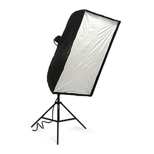 excella-lsca612w-softbox-60x120cm-pentru-bliturile-casa-classic-4203