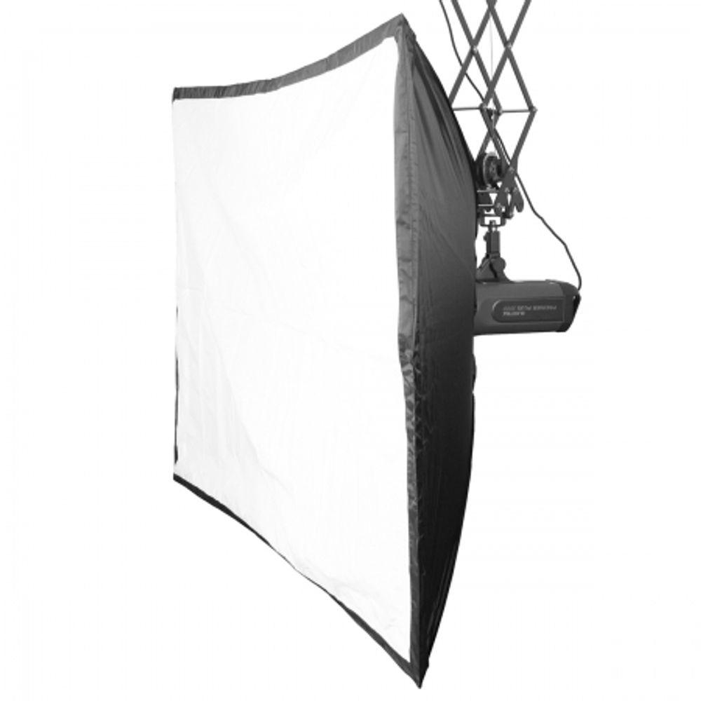 excella-lspr1216w-softbox-120x160cm-premier-4204
