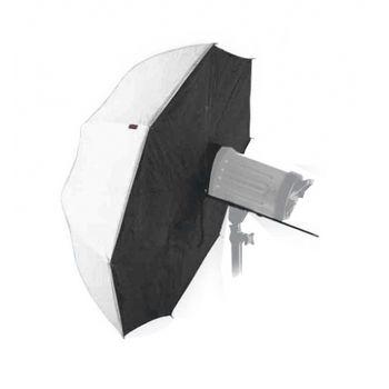 umbrela-tip-softbox-wos3001-103cm-difuzie-fata-4209