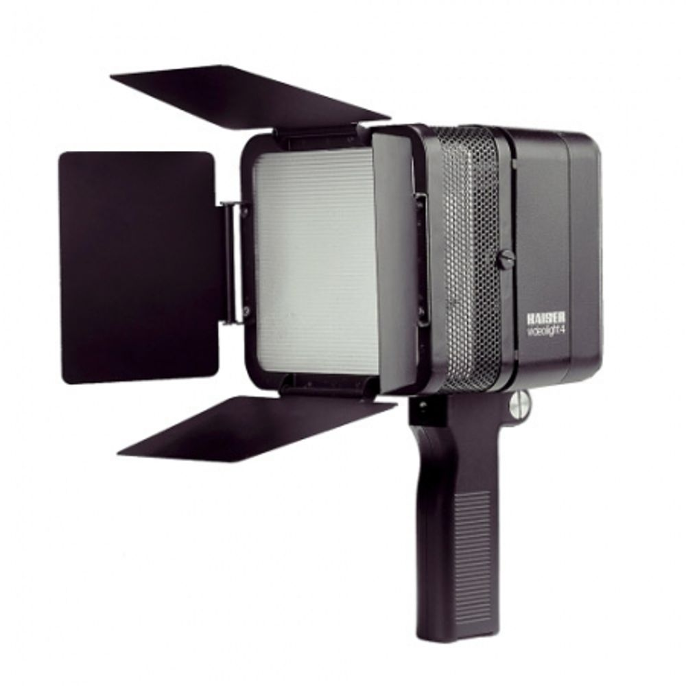 kaiser--93325-videolight-4-lampa-video-2x1000w-4215