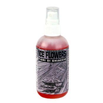 condor-ice-flower-effect-01635-efect-flori-de-gheata-4236