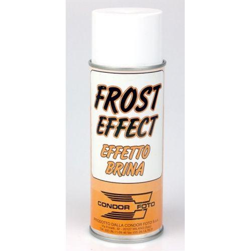 efecte-fotografice-frosteffect-bruma-4237