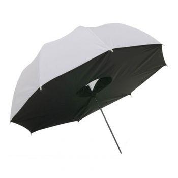 umbrela-tip-softbox-80cm-difuzie-fata-4254