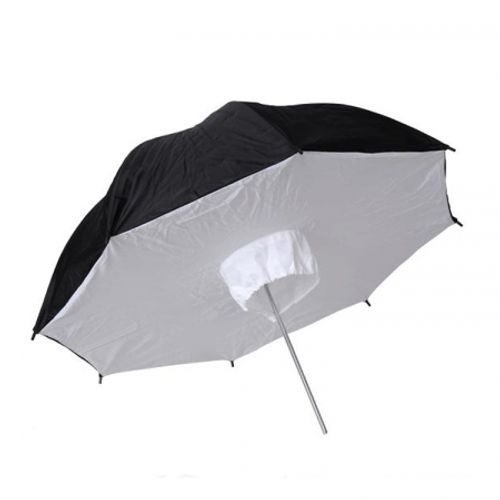 umbrela-tip-softbox-80cm-reflexie-spate-4255
