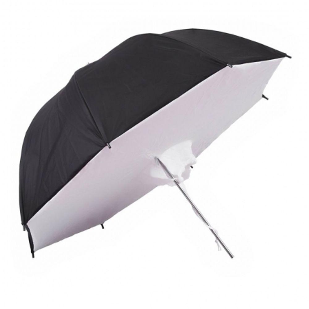 umbrela-tip-softbox-103cm-reflexie-spate-4256
