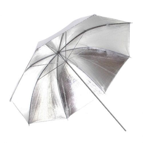 umbrela-reflexie-silver-white-103cm--wos3004--43whi---4258
