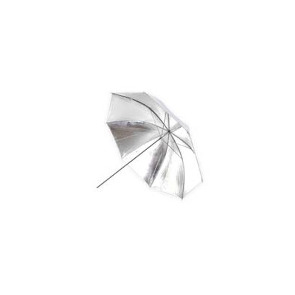 umbrela-reflexie-silver-white-80cm-wos3004-33-wh-4259