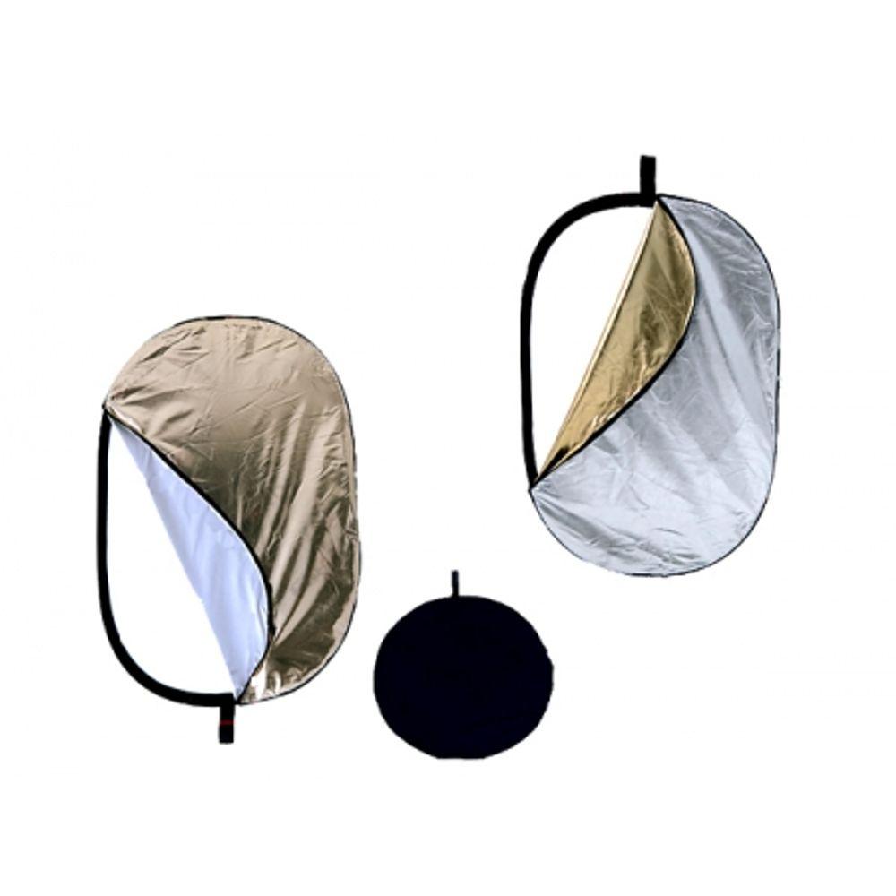 blenda-5in1-kit-60x90cm-wavy-4263