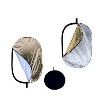 blenda-5in1-kit-102x153cm-wavy-4265