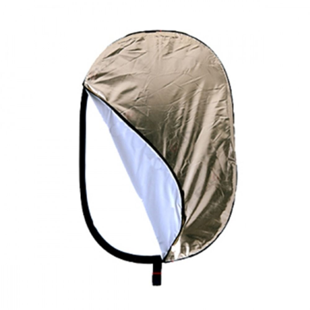 blenda-5in1-kit-110x168cm-wavy-4266-1