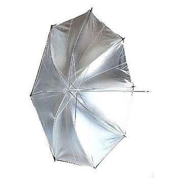fancier-wos3002-33-ch-reflector-umbrela-reflexie-argintie-80cm-4267