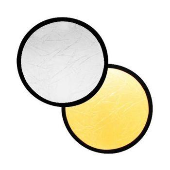 blenda-2in1-80cm-white-wavy-gold-4358