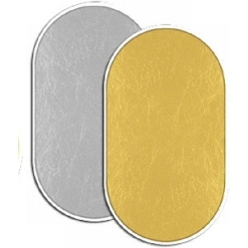 blenda-2in1-60x90cm-gold-silver-4361