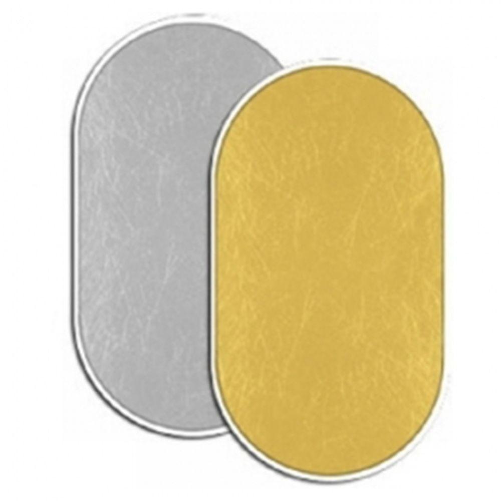 blenda-2in1-90x120cm-gold-silver-4364-835