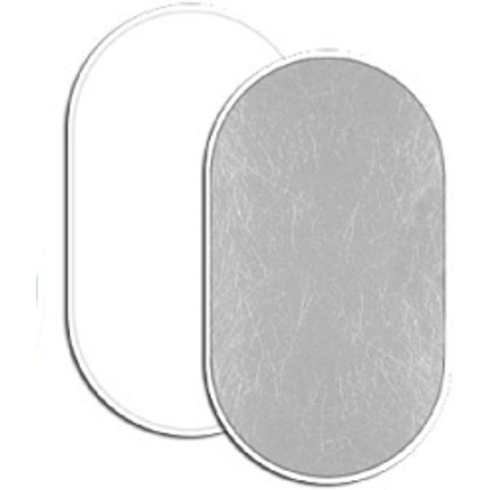 blenda-2in1-90x120cm-white-silver-4365