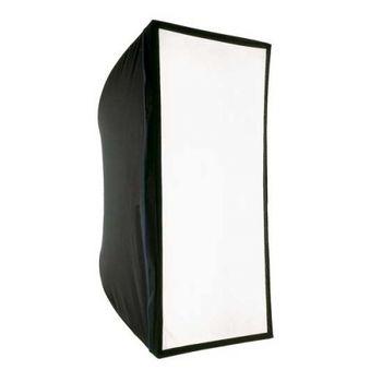 softbox-60-x-90cm-conector-metalic-universal-4374