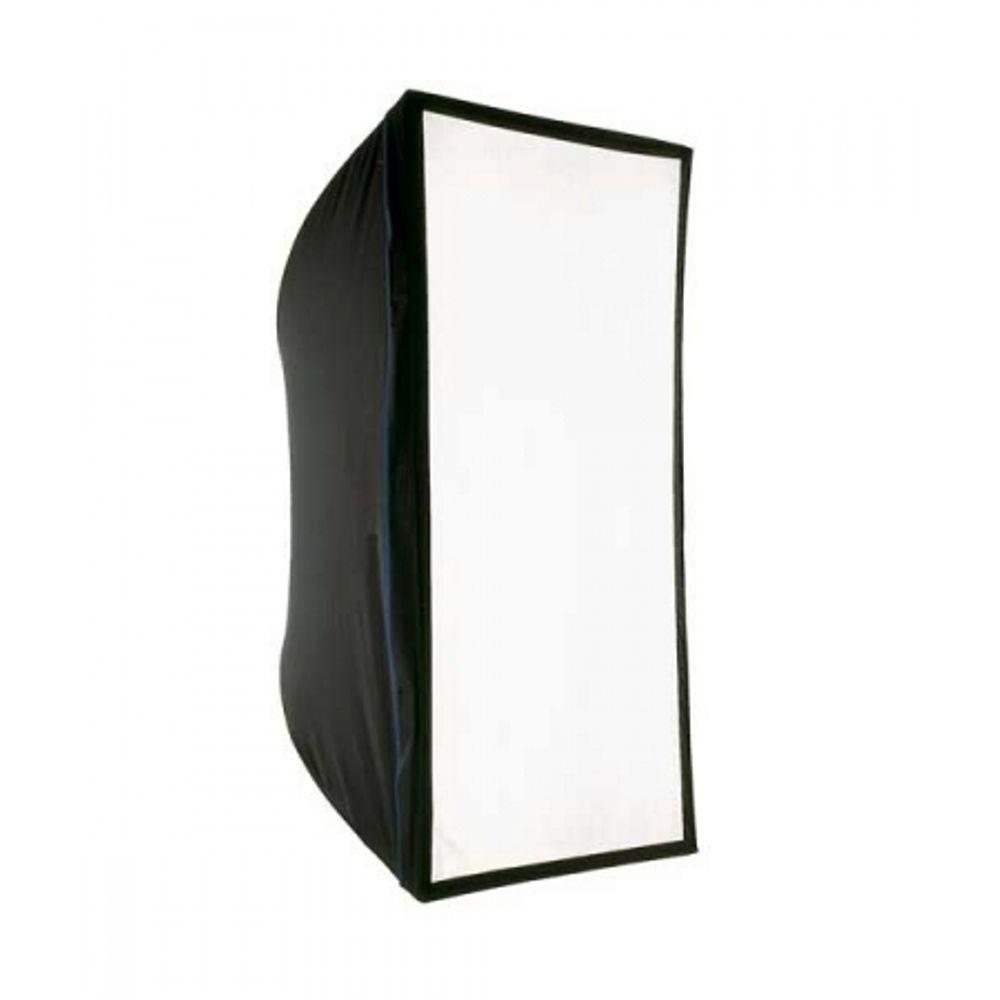 softbox-80x120cm-velcro-conector-metalic-universal-4375