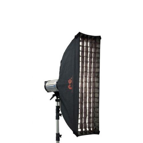 accesoriu-tip-fagure-pt-softbox-velcro-80x120cm-4378