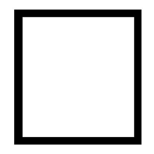 accesoriu-masca-strip-pt-softbox-velcro-90x90cm-4380-854